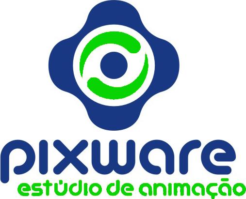 Pixware_Video_2018