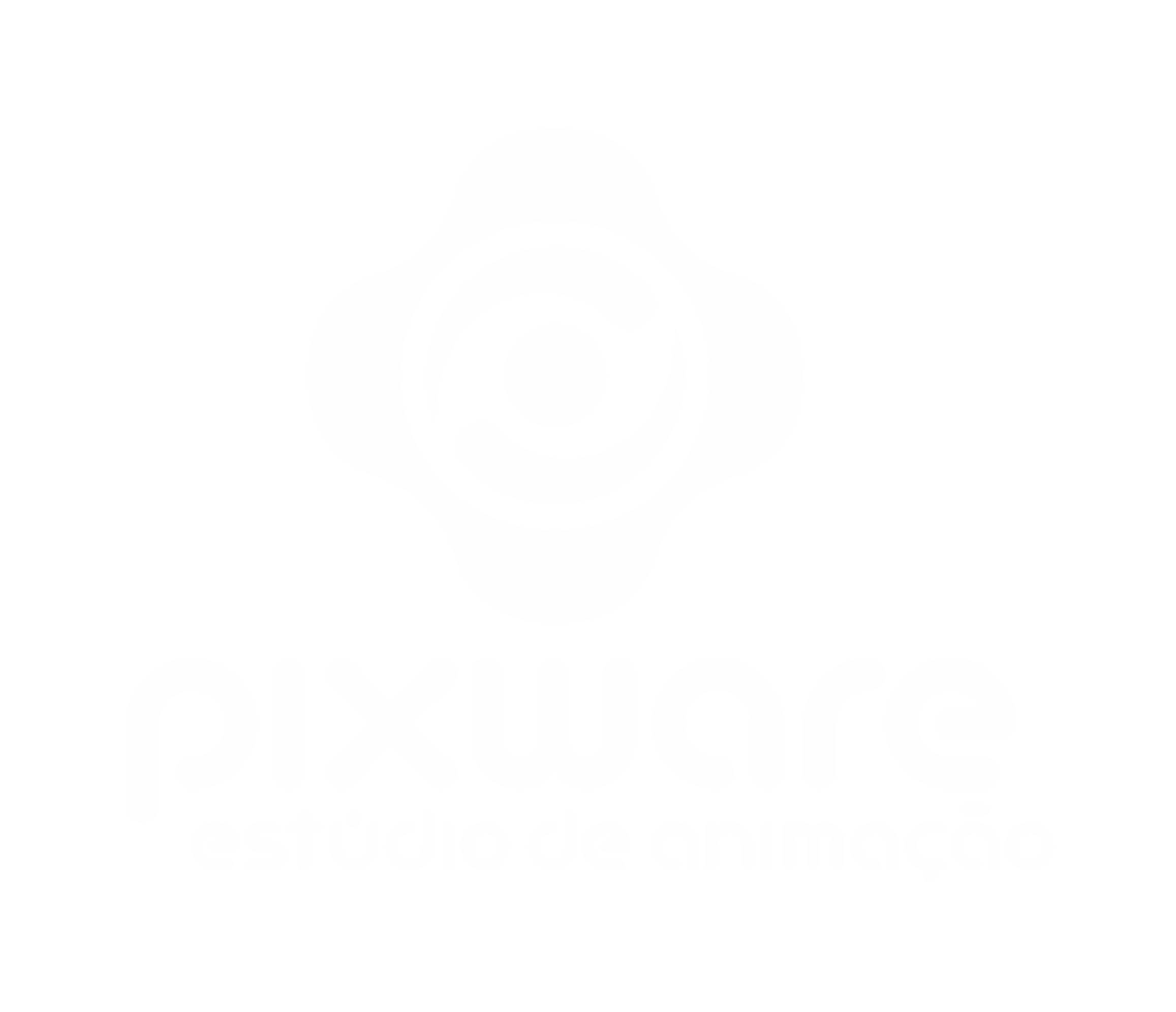 Pixware_white