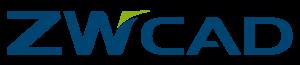 ZWCAD+_logo