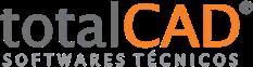 logo_Totalcad