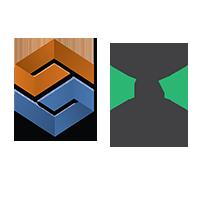 BIM-bundle-logo-200px